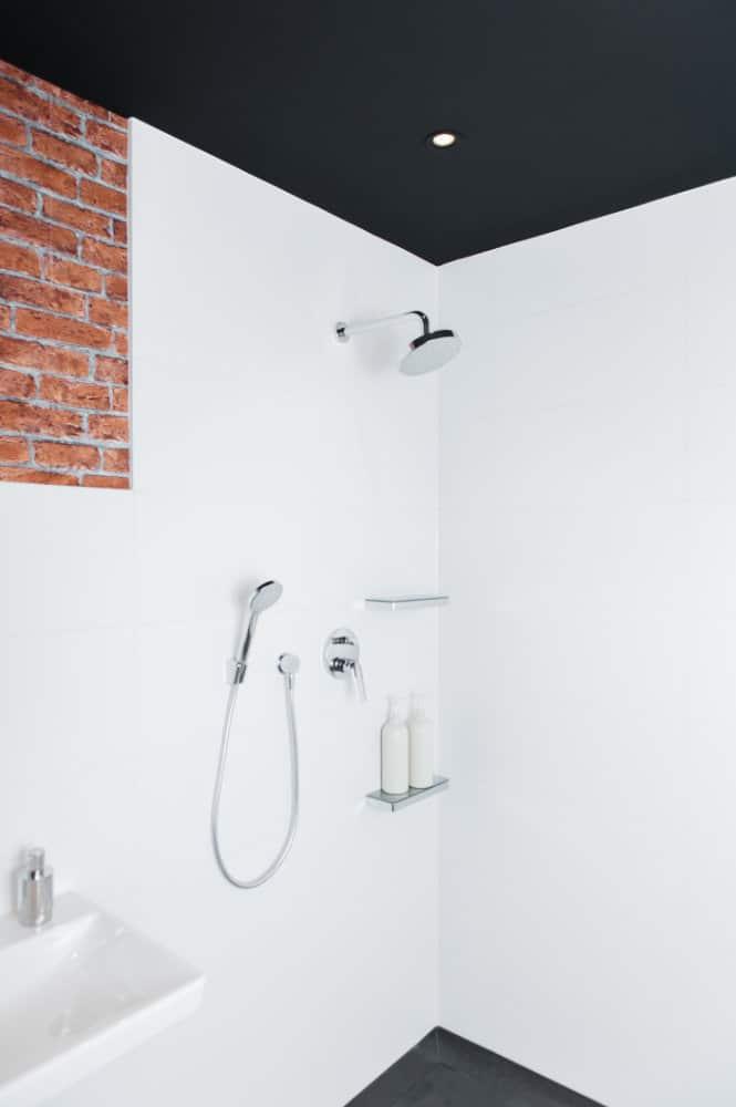 Toll_und_Toll_Badezimmer_Badsanierung.jpg