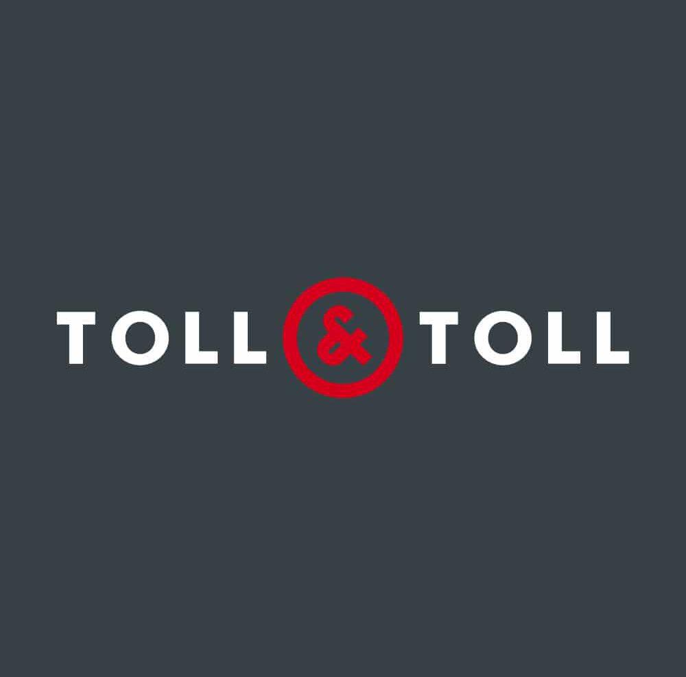 Toll & Toll Bau GmbH